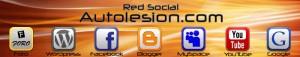 asefo-logo_banner_grande
