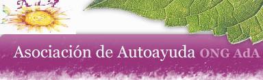 Asociacion de Autoayuda AdA – Islas Canarias, España