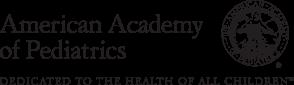 American-Academy-of-Pediatrics
