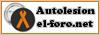 Nuevas descargas: Powerpoints sobre autolesión y emociones