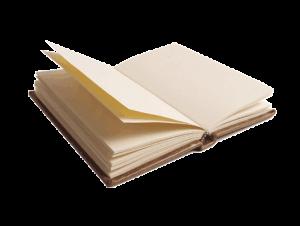 libro-blanco-abierto