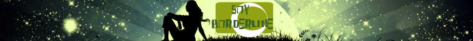 Soyborderline.com