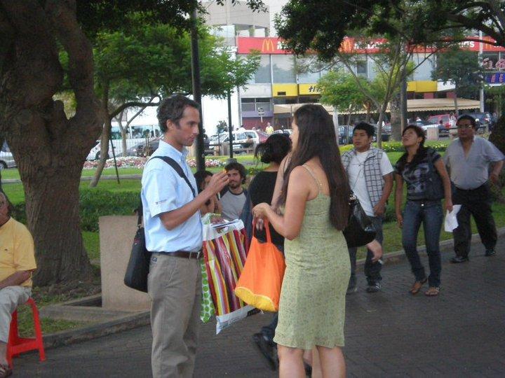 dia-concienciacion-autolesion-peru-2011-1