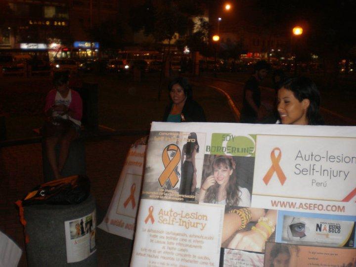 dia-concienciacion-autolesion-peru-2011-11