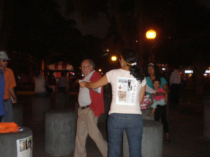 dia-concienciacion-autolesion-peru-2011-14