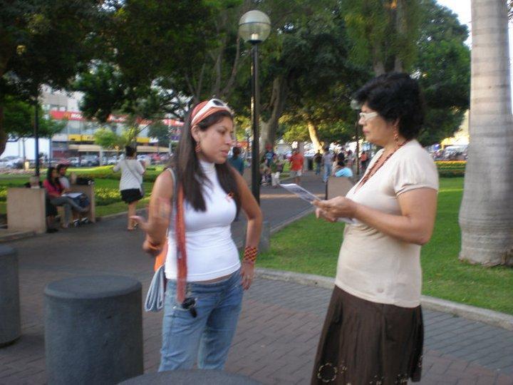dia-concienciacion-autolesion-peru-2011-15
