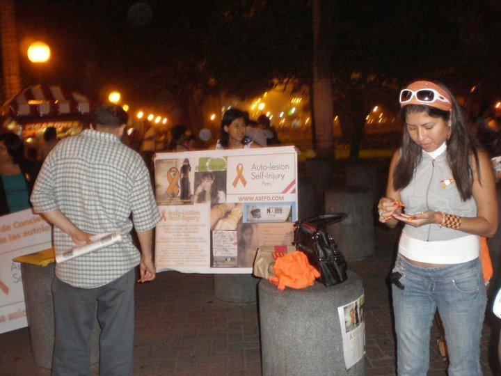 dia-concienciacion-autolesion-peru-2011-16