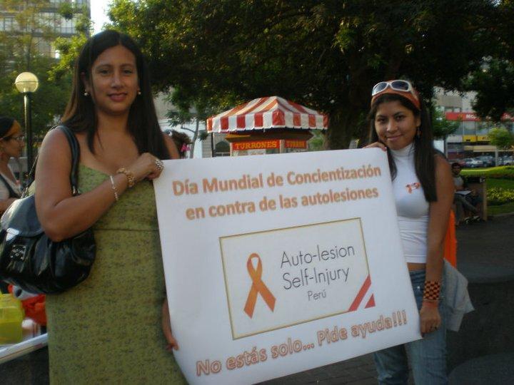 dia-concienciacion-autolesion-peru-2011-17