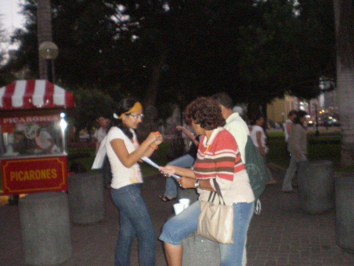 dia-concienciacion-autolesion-peru-2011-2