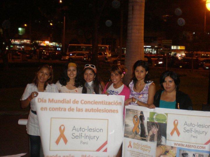 dia-concienciacion-autolesion-peru-2011-3