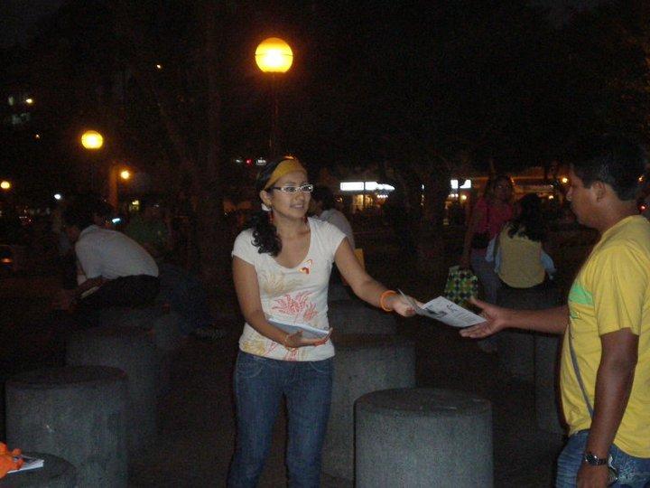 dia-concienciacion-autolesion-peru-2011-4