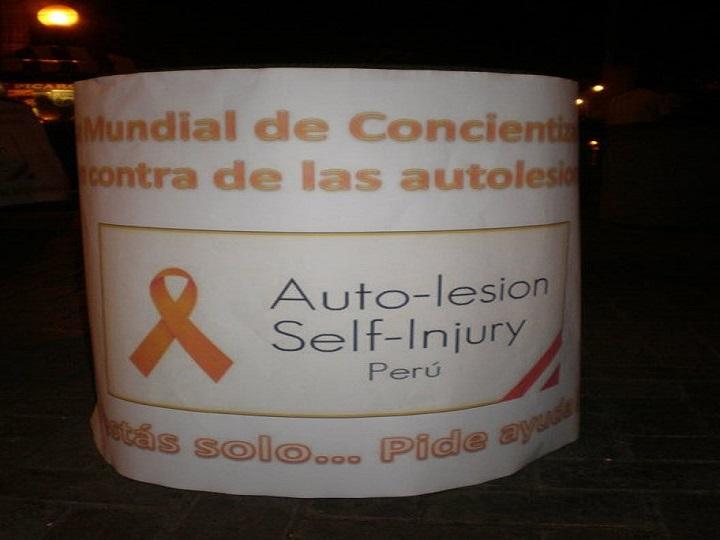 dia-concienciacion-autolesion-peru-2011-6