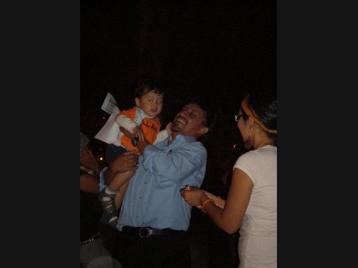 dia-concienciacion-autolesion-peru-2011-7