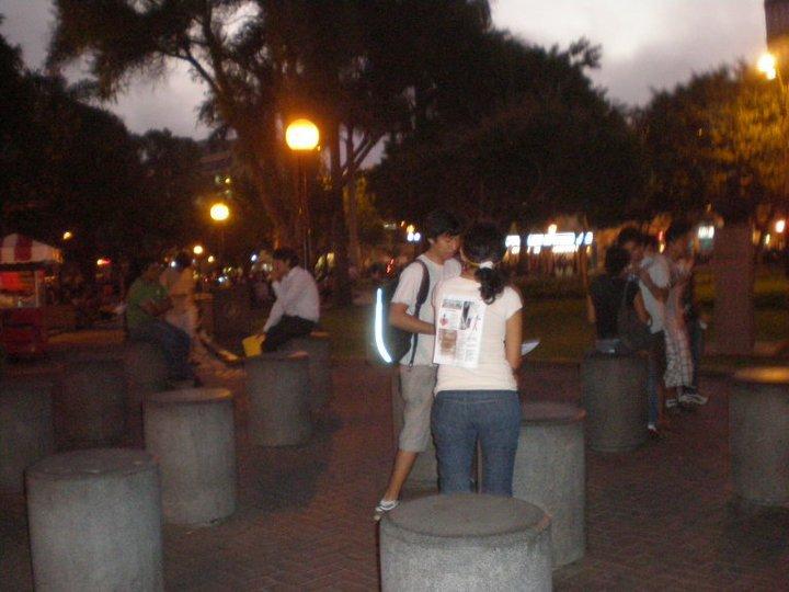 dia-concienciacion-autolesion-peru-2011-9