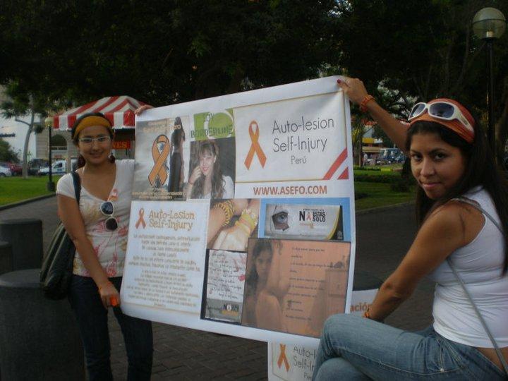 dia-concienciacion-autolesion-peru-2011