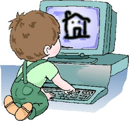 Sube la exposición de los menores a mensajes de odio y autolesión en internet