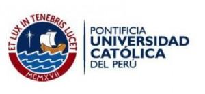 universidad-catolica-pontificia-peru