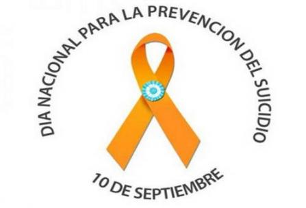 Dia mundial de prevención del suicidio – Conectar, comunicar, cuidar