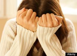 Niñas con TDAH con más riesgo de autolesión e intento de suicidio