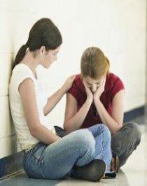 Los adolescentes en riesgo muestran señales. La familia tiene un papel clave