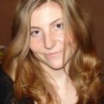 Elisabeth-Rigo-Andrews