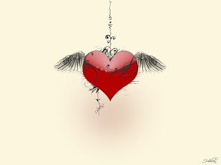 Cuento – Remendando el corazon