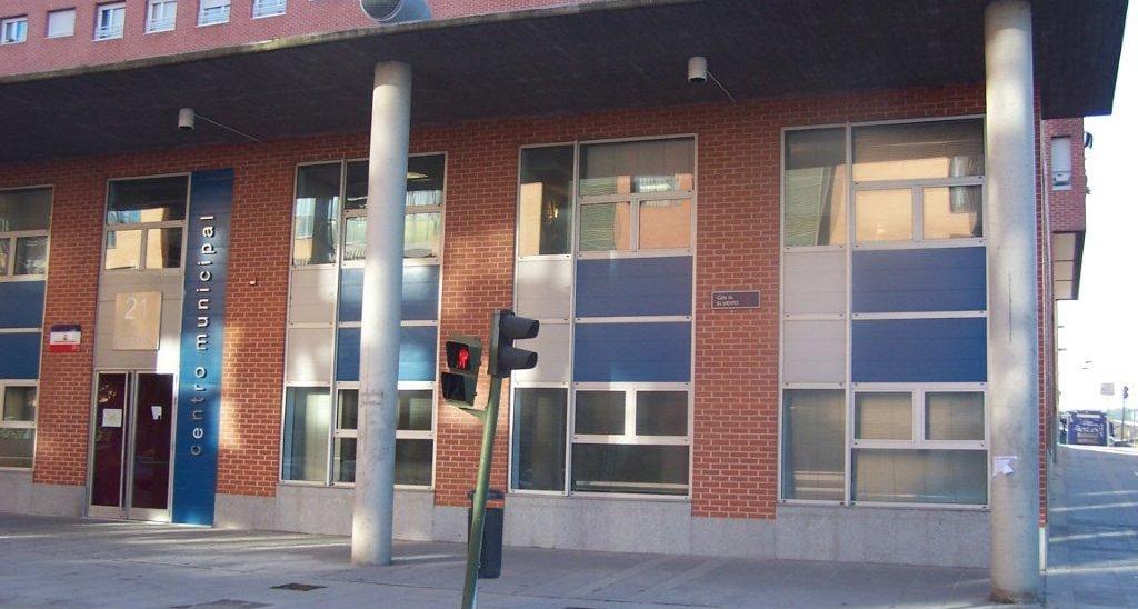 Charla sobre autolesiones en adolescentes Centro 21 de Marzo de Tres Cantos, Madrid – España
