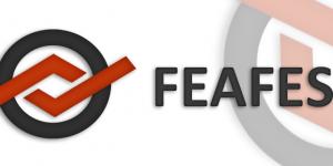 Información y orientación gratuita para pacientes, familiares y profesionales por FEAFES – España