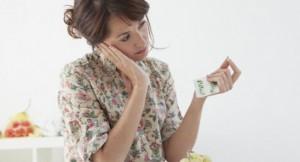 Unas dosis más altas de antidepresivos se vinculan con la conducta suicida de los pacientes jóvenes, según un estudio – Harvard 2014