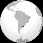 uruguay-mundo