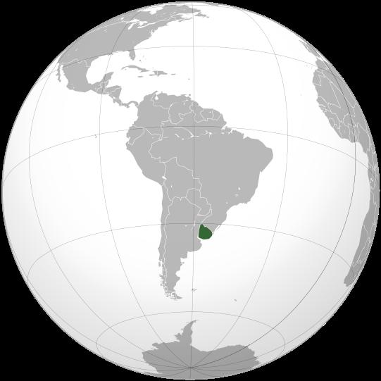 Trabajo de Investigación sobre Automutilación en Jóvenes en Uruguay