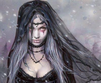 """Goths, emos y metaleros son las subculturas con """"mayor riesgo de autolesiones y suicidio"""""""