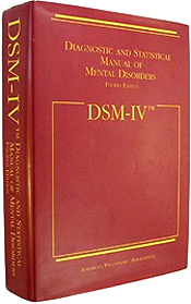 Los criterios del trastorno de la personalidad borderline asociados a un comportamiento suicida observado prospectivamente 2004