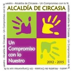 alcaldia-circasa-colombia
