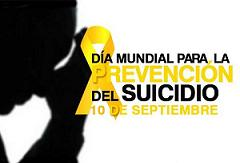 dia-mundial-prevencion-suicidio-10-sept