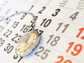 calendario-tiempo-reloj