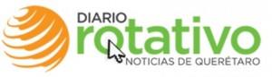 diario-rotativo-queretaro-mexico