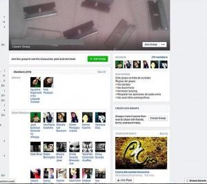 facebook-contagio-proautolesion