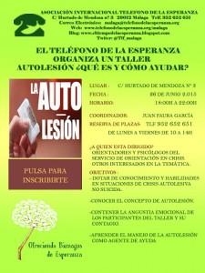 Taller-Autolesion-Telefono-Esperanza-Malaga
