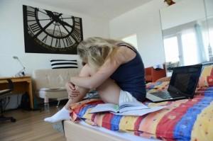 adolescente-frustracion-depresion
