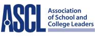 Directores de escuela británicos perciben aumento de autolesiones en alumnos