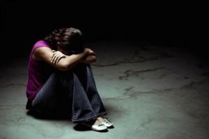Adolescentes-autolesiones