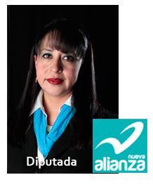 Luisa_Ivone-Gallegos_Martinez