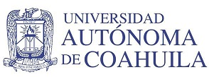Automutilación en secundarias, alerta UAdeC – Mexico