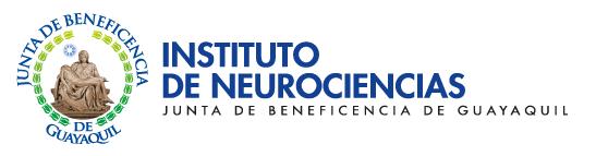 instituto neurociencias guayaquil ecuador