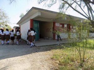 "Detectan 20 casos de ""cutting"" en escuelas – Mexico"