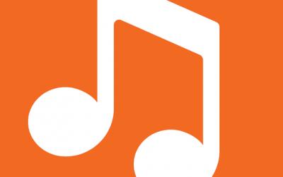 Canciones que pueden estar relacionadas con Autolesión
