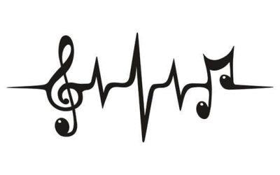 Música y Autolesión