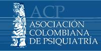 asociacion-revista-colombiana-psquiatria