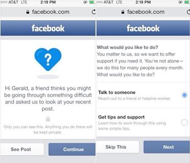 facebook-herramienta-autolesion